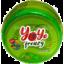 Photo of Yoyo Frenzy Candy 26g