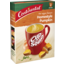 Photo of Continental Cup A Soup Homestyle Pumpkin 2 Pack 61g
