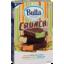 Photo of Bulla Crunch Selection Pack 8pk