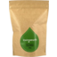 Photo of Loving Earth - Raw Cacao Butter - 500gm
