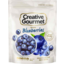 Photo of Creative Gourmet Blueberries 300gm