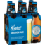 Photo of Coopers Session Ale Bottles