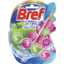 Photo of Bref Scent Switch Floral Apple/Water Lily, Toilet Cleaner, 50g