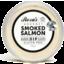 Photo of Rozas Dip Smoked Salmon 180gm