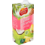 Photo of Golden Circle Fruit Beverage Pineapple And Coconut 1l 1l