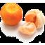 Photo of Mandarins - Imperial