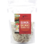 Photo of Chefs Choice - Quinoa With Basmati - 500g