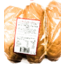 Photo of Bakers Direct Pasta Dura Grain 4pk