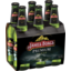 Photo of James Boag's Premium 6 X 375ml Bottle Wrap
