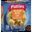 Photo of Patties Sausage Rolls 24pk 900g