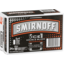 Photo of Smirnoff Ice Double Black & Guarana Cans
