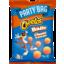 Photo of Cheetos Chs Bacon Balls 190gm