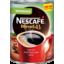 Photo of Nescafe Blend 43 Espresso 500g