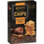 Photo of Arnott's Cracker Chips Honey Soy Chicken 150g