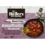 Photo of Hellers Meal Shortcut Meatballs in Sauce 400g