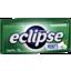 Photo of Wrigley's Eclipse Spearmint 40g