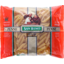 Photo of San Remo Penne No18 500g