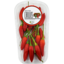 Photo of Just Fresh Mexican Chillies 70gm