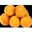 Photo of Apricots