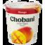Photo of Chobani Mango Greek Yogurt 907g