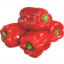 Photo of Capsicum Red Kg