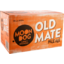 Photo of Moon Dog Old Mate Pale Ale Stubbies
