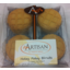 Photo of Rangiora Bakery Biscuits Artisan Hokey Pokey 8 Pack