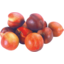Photo of Nectarines (Approx. 9 units per kg)