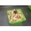 Photo of Salad Pasta Kg