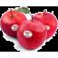 Photo of Apples Posy