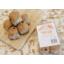 Photo of Naturis Bakery Spelt Fruit Buns (6 Pack)