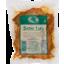 Photo of Tallyho Satay Tofu 250g