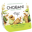 Photo of Chobani Greek Yogurt Flip Key Lime Crumble 140gm