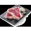 Photo of Steak T-Bone per kg