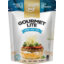 Photo of Angel Bay Lite Gourmet Burger 640g