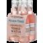 Photo of Fever Tree Fever-Tree Aromatic Tonic 4pk 200ml