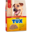 Photo of Tux Dry Dog Food Original Meaty 8kg