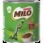 Photo of Nestle Milo 700gm