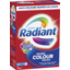 Photo of Radiant Mixed Colour Wash Laundry Powder 2kg