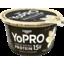 Photo of Danone Yopro Vanilla Yog 160gm
