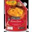 Photo of Taste Of India Korma Simmer Sauce 425g
