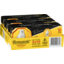 Photo of Bundaberg Rum & Cola Can 375ml 3x10 Pack