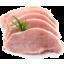 Photo of Pork Medallion Steak