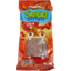 Photo of Sour Straps Cola 160gm