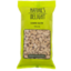 Photo of Natures Delights Cashews Unsalted 500gm