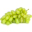 Photo of Grapes Green Seedless Kg