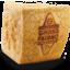 Photo of Ch - Grana Padano Cheese