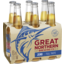 Photo of Great Northern Brewing Co. Zero 6 X 330ml Bottles