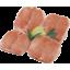 Photo of Fresh Nz Pork Butterfied Steak