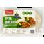 Photo of Giannis Bread Pita Garlic Flavour 8 Pack